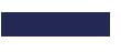 Dorian logo